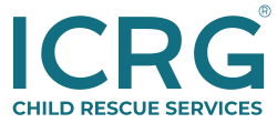 International Child Rescue Group