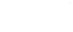 International Child Rescue Group logo