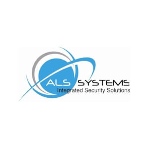 ALS SYSTEMS